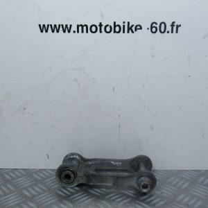 Basculeur / support amortisseur Yamaha YZ 85 2 Temps