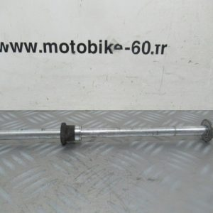 Axe roue avant / Yamaha Majesty 125 cc