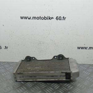 Radiateur eau gauche Yamaha YZ 125 – 2t