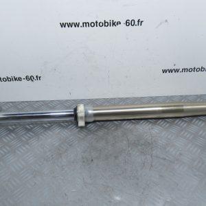 Tube de fourche gauche / Yamaha YZ 85 2Temps