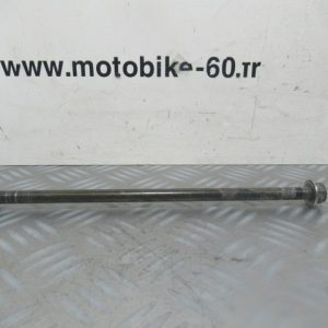Axe moteur / Yamaha Majesty 125