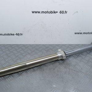 Tube de fourche droit / Yamaha YZ 85 2Temps