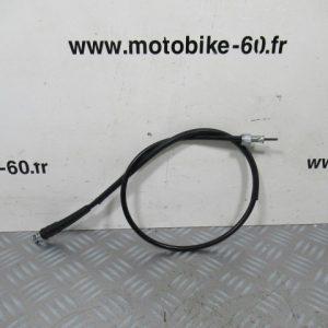 Câble compteur ZNEN 125T-19