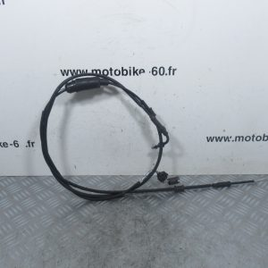 Cable accelerateur Aprilia SR 50