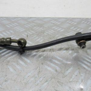 Flexible frein arriere ZNEN ZN 125T-19