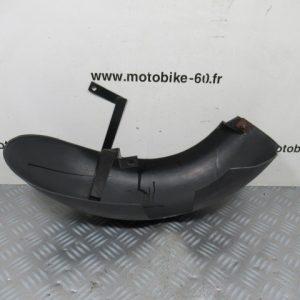 Léche roue arrière ZNEN ZN 125T-19