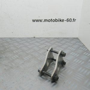Support moteur Yamaha YZ 125 – 2t