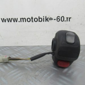Commodo droit / Yamaha Majesty 125 cc
