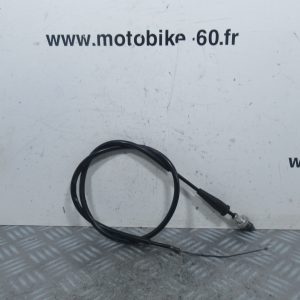Cable accelerateur Honda CR 85