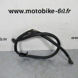 Flexible frein avant ZNEN ZN 125T-19 cc