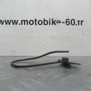 Passage cable arriere droit / Yamaha Majesty 125