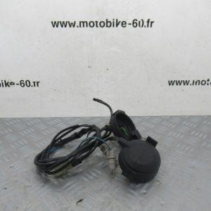 Faisceau optique phare / Yamaha Majesty 125