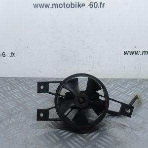 Ventilateur radiateur Piaggio X9 125