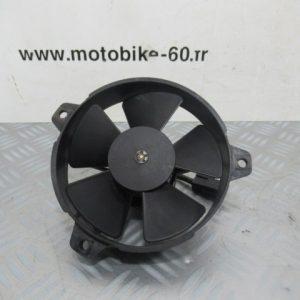 Ventilateur Radiateur / Yamaha Majesty 125