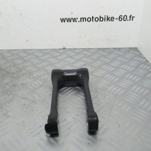 Basculeur Yamaha YZ 125 2t