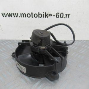 Ventilateur Radiateur / Yamaha Majesty 125 cc