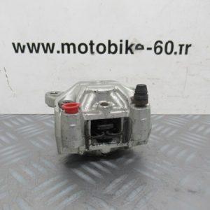 Etrier frein arriere BREMBO / Yamaha Majesty 125 cc