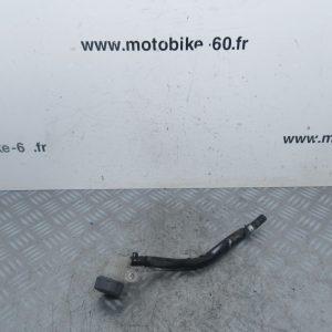 Bocal liquide de frein arriere Honda CR 85