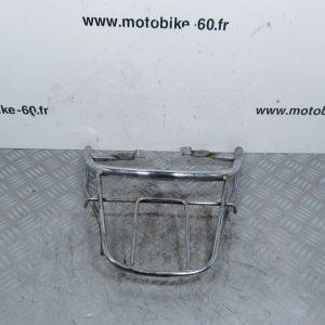 Porte bagage Yamaha YBR 125 4 temps