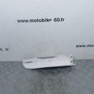 Protege fourche gauche Honda CR 85