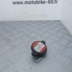 Bouchon radiateur eau Honda CR 85