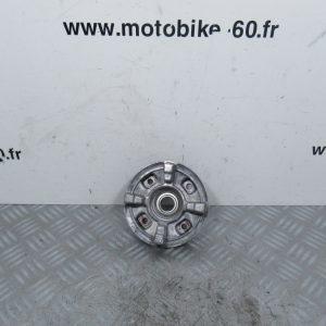 Porte couronne Yamaha YBR 125 4 temps