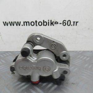 Etrier frein avant / Yamaha Majesty 125 cc