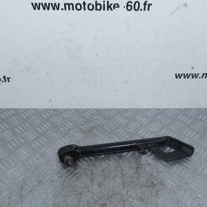 Bequille laterale Yamaha YBR 125 4 temps