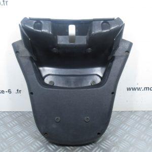 Support top case Piaggio X9 125