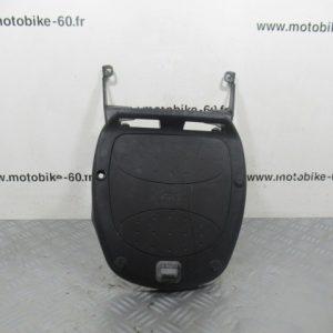 Support top case / Yamaha Majesty 125