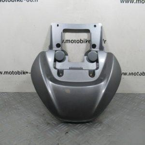 Poignee arrière / Yamaha Majesty 125