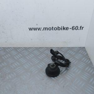 Entraineur compteur Piaggio X9 125 cc