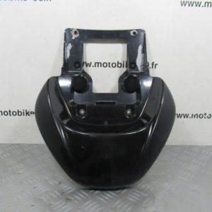 Poignee arriere / Yamaha Majesty 125