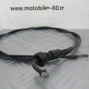 Cable selle / Yamaha Majesty 125