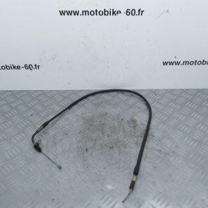 Cable accelerateur Yamaha YBR 125 4 temps