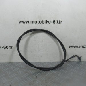 Cable accelerateur / Yamaha Majesty 125
