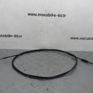 Cable selle / Yamaha Majesty 125 cc