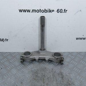 Tes fourche inferieur Bultaco Astro 50