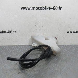Vase expansion LDR / Yamaha Majesty 125 cc