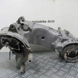 Carter moteur YAMAHA BW'S 50