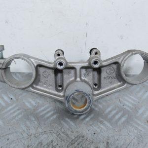 Tes fourche superieur Bultaco Astro 50