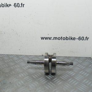Vilebrequin Honda CR 85R 2t
