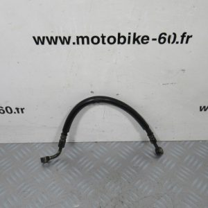 Flexible maître cylindre frein arrière HONDA PANTHEON 125