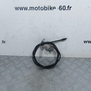 Cable ouverture coffre Piaggio X9 125