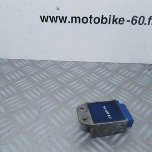 Regulateur Bultaco Astro 50