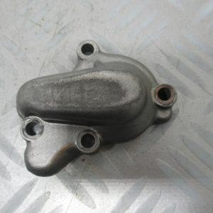 Carter pompe eau Honda CR 85R 2t