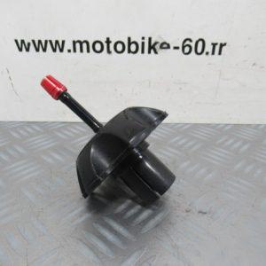 Bouchon reservoir essence Honda CRF 150