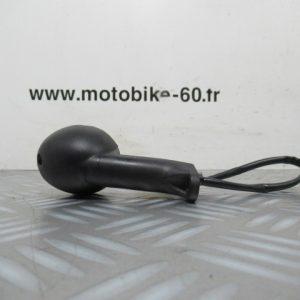 Clignotant avant droit Peugeot LUDIX 50 cc