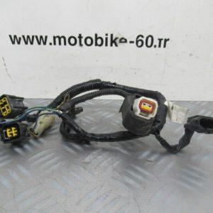 Faisceau electrique Honda CRF 150