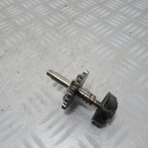 Pompe eau Honda CR 85R 2t